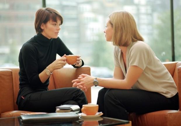 Conversation 2