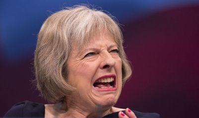 Bildergebnis für theresa may witch