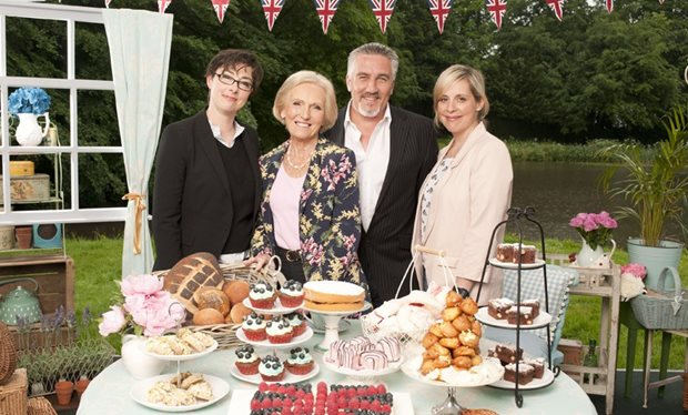 the_new_series_of_the_great_british_bake_off_has_a_launch_date
